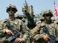 США удвоят число морских пехотинцев в Норвегии