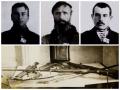 В СБУ рассказали о повстанцах Донбасса, которые боролись против