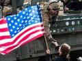 ДНР хочет судить НАТО в Гааге, собирает