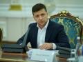 Зеленского не приглашали в Москву на парад 9 мая - Офис президента