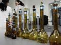 На Прикарпатье в школе нашли вещества для приготовления наркотиков