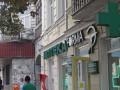 В Крыму перестали продавать спирт