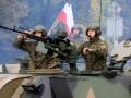 Совбез РФ назвал Польшу и Румынию потенциальными целями России