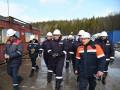 Гончарук анонсировал увеличение добычи газа: детали