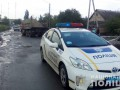 В Херсоне грузовик задавил 11-летнего велосипедиста