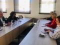 Британия расширит помощь украинским ветеранам и переселенцам