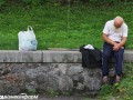 В России за чертой бедности живут уже почти 23 миллиона человек