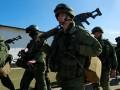 Россия не вывела войска из Ада в Херсонской области – погранслужба