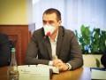 ГБР не посягает на Томос – Соколов