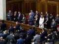 Прослушка с поправками Лозового: Депутаты оставили себе фактический иммунитет