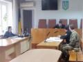 В Запорожской области за кражу боеприпасов матроса посадят на 5 лет