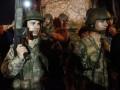Военный переворот в Турции: сообщают о 17 жертвах среди полицейских