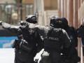 Итоги 15 декабря: Обвал рубля и захваты заложников в Австралии и Бельгии
