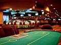 Комиссия по азартным играм готова приступить к работе