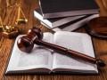 В Одесской области четверо чиновников пойдут под суд за вымогательство