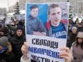 Сергей Павличенко заявил, что сознался в убийстве под давлением сотрудников УБОП