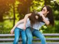 Рассказ про сестер-лесбиянок включили в хрестоматию по укрлит