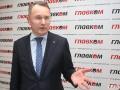 В Киеве у главы Конституционного суда Литвы украли кошелек - СМИ