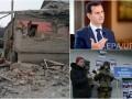 Итоги 30 января: обострение в Авдеевке, пикет российских банков и инсульт Асада
