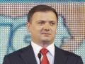 По делу Ефремова задержан экс-депутат Партии регионов Медяник
