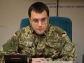 В Украине запретили незаконное ношение военной формы, штраф до 7 тысяч грн