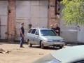 ЧП в Полтаве: В МВД рассказали все детали