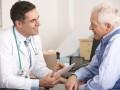 Минздрав назвал регионы, которые не спешат переходить к семейным врачам