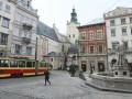 Дело о подготовке терактов во Львове передали в суд