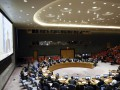 В Совбезе ООН не приняли резолюцию по Ирану