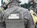 В Польше граждан Украны использовали для принудительной работы