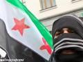 В Сирии оппозиция готова к переговорам об окончании войны - СМИ