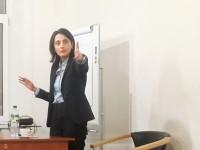 На первый этап реформы полиции нужно около $300 млн - Деканоидзе