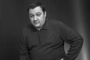 Смерть Тымчука: результаты экспертиз засекретили