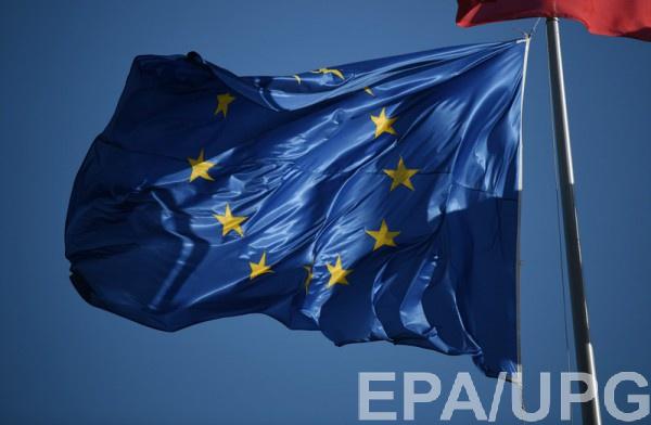 Европарламент назвал Россию главной опасностью для стран ЕС