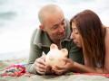 ТОП-5 финансовых ошибок любой семьи