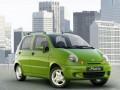 Ъ: Узбекистан может стать одним из крупнейших поставщиков автомобилей в Украину