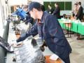В Украине хотят закрыть десятки училищ