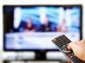 Суд позволил Зеонбуду отключать телеканалы