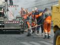 Автодоры объявили тендеров на 1,5 млрд грн в обход Prozorrо