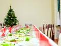На сколько подорожает новогодний стол украинцев