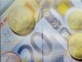 Еврозона дала зеленый свет входу Латвии в валютный альянс
