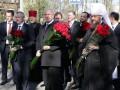 Кабмин закупил цветов на рекордные 375 тысяч гривен