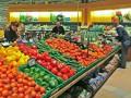 В оккупированном Крыму стремительно растут цены на фрукты и овощи
