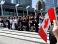 Канадцы не смогли выяснить, на что были потрачены $3 млрд на борьбу с терроризмом