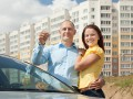 Застройщики повысят цены на жилье в новых домах