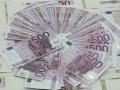 Названа страна-лидер по привлечению иностранных инвестиций