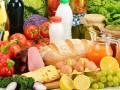 Цены растут: В оккупированном Крыму подорожал минимальный продуктовый набор