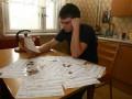 Украинцам показали, как рассчитать субсидию на газ для отопления