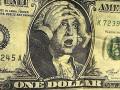 Долг США вырос на 300 млрд всего за день