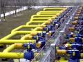 Украине на зиму не хватает около пяти миллиардов кубометров газа